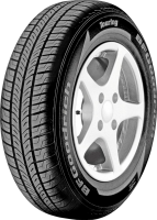 Tigar Touring 185/65R14 86Н