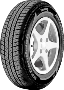 Tigar Touring 185/60R14 82Н