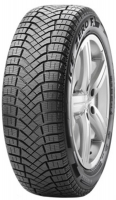 Pirelli Ice Zero Friction 235/55R19 105H XL