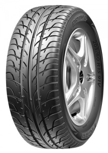 Tigar Syneris 245/45R18 100W XL ZR