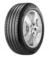 Pirelli Cinturato P7 245/45R17 95W MO