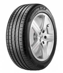 Pirelli Cinturato P7 225/50R17 98W XL