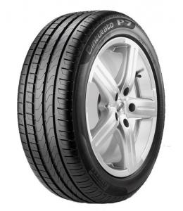 Pirelli Cinturato P7 225/50R17 98W XL ZR
