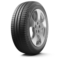 Michelin Energy XM2+ 195/55R15 85V