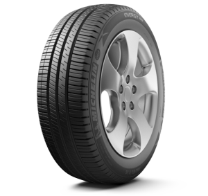 Michelin Energy XM2 195/60R15 88Н