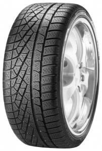 Pirelli Winter Sottozero 2 225/55R18 98H