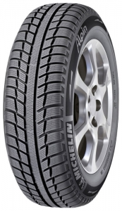 Michelin Alpin 3 175/70R14 88T XL