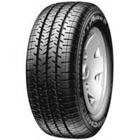 Michelin Agilis 51 Snow-Ice 215/60R16C 103/101T