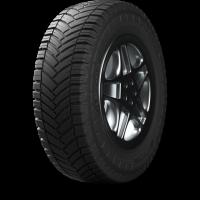 Michelin Agilis CrossClimate 195/70R15C 104/102Т PS=98T