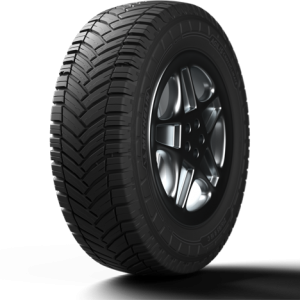 Michelin Agilis CrossClimate 215/65R15С 104/102Т