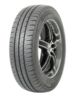 Michelin Agilis+ 235/65R16С 115/113R