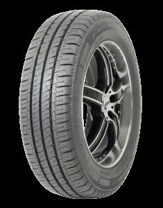 Michelin Agilis+ 205/65R16C 107/105T