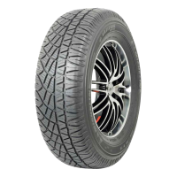 Michelin Latitude Cross 235/65R17 108V XL