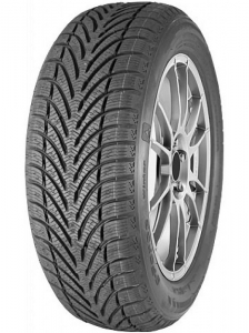 BFGoodrich G-Force Winter2 195/55R16 91H XL