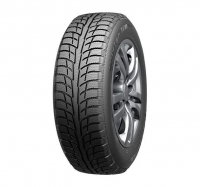BFGoodrich Winter T/A KSI 235/60R18 103T XL