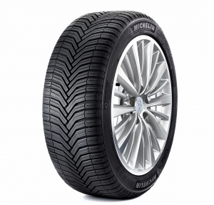 Michelin CrossClimate 225/55R17 101W XL