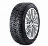 Michelin CrossClimate+ 205/55R16 94V XL