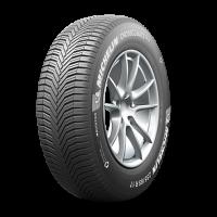 Michelin CrossClimate SUV 225/55R18 98V