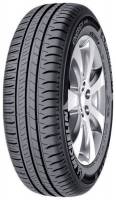 Michelin Energy Saver 205/55R16 91V 2017 г