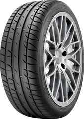 Tigar High Performance 195/55R16 87H