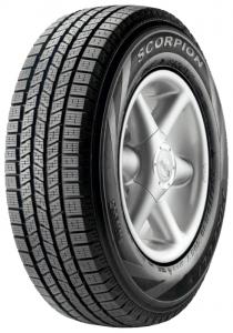 Pirelli Scorpion Ice&Snow 255/55R18 109H XL MO, 2012 г.в.