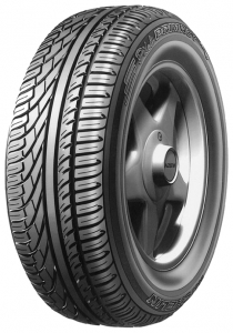 Michelin Pilot Primacy 245/50R18 100W *