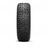 Pirelli Ice Zero 235/55R20 105T XL шип.