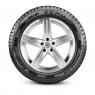 Pirelli Ice Zero 185/70R14 88T