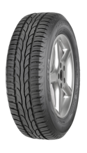 Sava Intensa HP 185/55R15 82Н