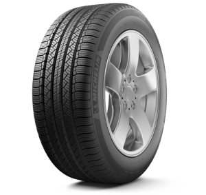 Michelin Latitude Tour HP 285/60R18 120V