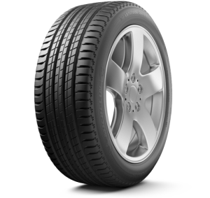 Michelin Latitude Sport 3 275/45R19 108Y XL