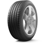 Michelin Latitude Sport 3 255/50R19 107W XL