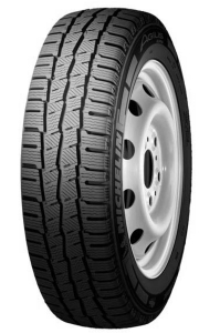 Michelin Agilis Alpin 215/75R16C 116/114R