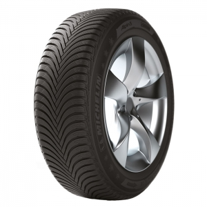 Michelin Alpin 5 195/65R15 95T XL 17г