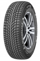Michelin Latitude X-Ice 2 275/40R20 106H XL 2019г.