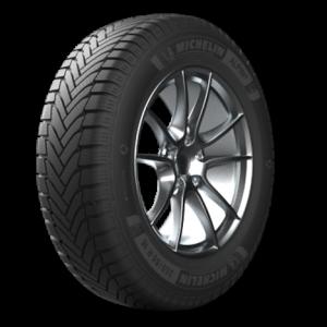 Michelin Alpin 6 225/55R16 99H