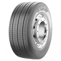 Michelin X LINE ENERGY F (55)