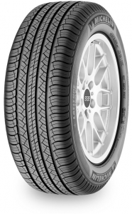 Michelin Latitude Tour HP 235/65R17 108V XL