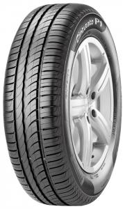 Pirelli Cinturato P1 195/65R15 95T XL