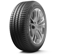Michelin Primacy 4 185/60R15 88Н