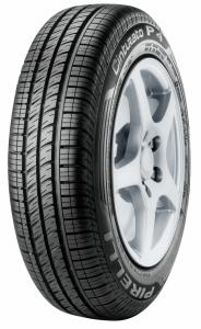Pirelli Cinturato P4 185/70R14 88T