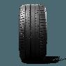 Michelin Pilot Sport 4S 275/35R19 100Y XL