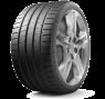 Michelin Pilot Super Sport 295/30R21 102Y