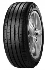 Pirelli XL Р7 Blue 215/50R17 95W