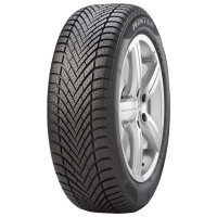 Pirelli Cinturato Winter 215/55R17 98T XL