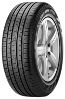 Pirelli Scorpion Verde All-Season 235/55R19 105V XL