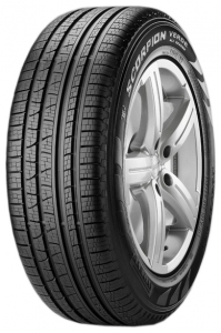 Pirelli Scorpion Verde All-Season 235/55R17 99V