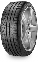 Pirelli Winter Sottozero 2 210 245/50R18 100H * Run Flat