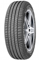 Michelin Primacy 3 275/40R19 101Y ZP, *, S1