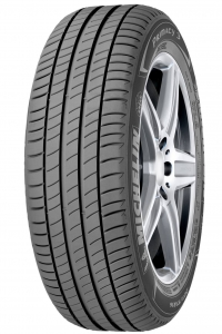 Michelin Primacy 3 245/50R18 100Y ZP, *
